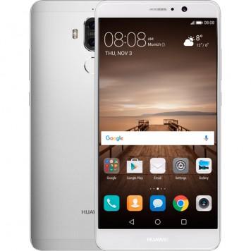 Huawei Mate 9 Zilver