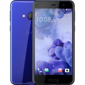 HTC U Play Blauw – Telefoonstore.nl