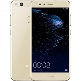 Huawei P10 Lite Goud – Telefoonstore.nl