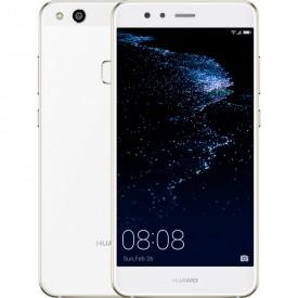 Huawei P10 Lite Wit – Telefoonstore.nl