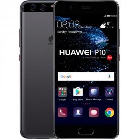Huawei P10 Zwart – Telefoonstore.nl