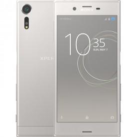 Sony Xperia XZs Zilver – Telefoonstore.nl