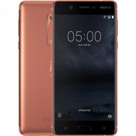Nokia 5 Koper – Telefoonstore.nl
