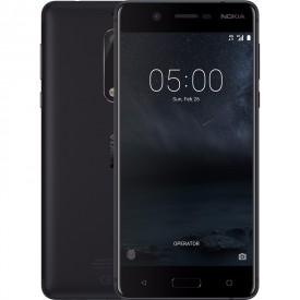 Nokia 5 Zwart – Telefoonstore.nl