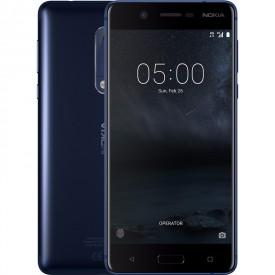 Nokia 5 Blauw – Telefoonstore.nl