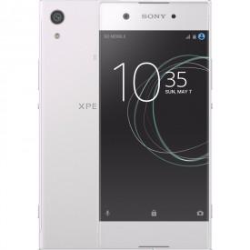Sony Xperia XA1 Wit – Telefoonstore.nl
