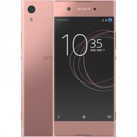 Sony Xperia XA1 Roze – Telefoonstore.nl