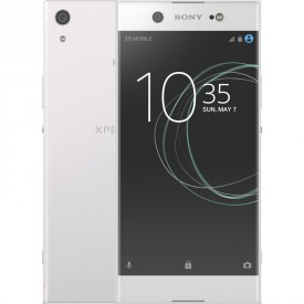 Sony Xperia XA1 Ultra Wit – Telefoonstore.nl