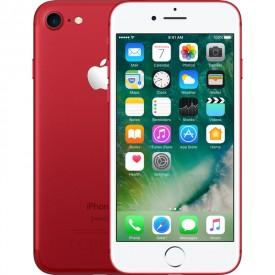 Apple iPhone 7 256GB Rood – Telefoonstore.nl