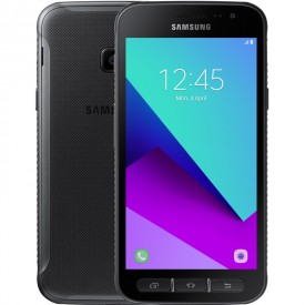 Samsung Galaxy Xcover 4 – Telefoonstore.nl