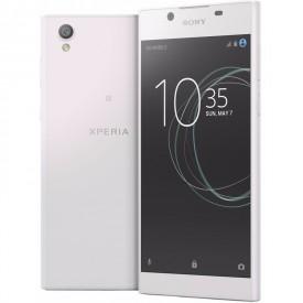 Sony Xperia L1 Wit – Telefoonstore.nl