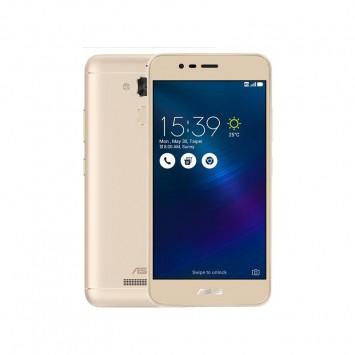 Asus Zenfone 3 Max 5.2 inch Goud