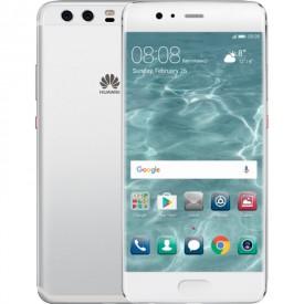Huawei P10 Plus Zilver – Telefoonstore.nl