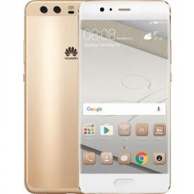 Huawei P10 Plus Goud – Telefoonstore.nl