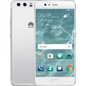 Huawei P10 Zilver – Telefoonstore.nl