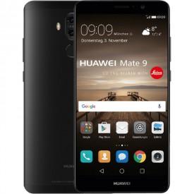 Huawei Mate 9 Zwart – Telefoonstore.nl