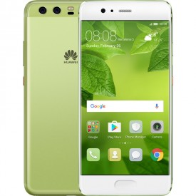 Huawei P10 Plus Groen – Telefoonstore.nl