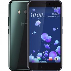 HTC U11 Zwart – Telefoonstore.nl