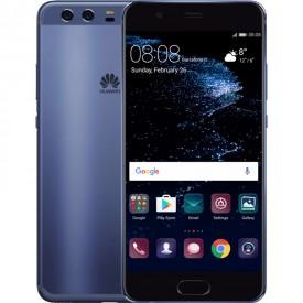 Huawei P10 Plus Blauw – Telefoonstore.nl