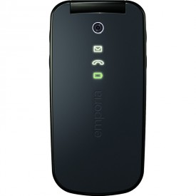 Emporia Select Basic Seniorentelefoon – Telefoonstore.nl