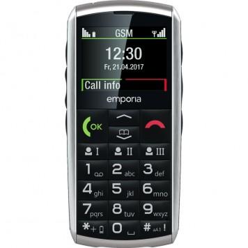 Emporia Classic senioren telefoon