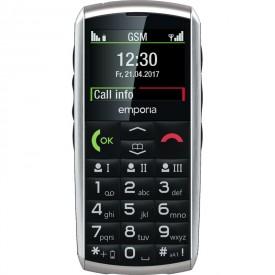 Emporia Classic senioren telefoon – Telefoonstore.nl