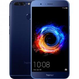 Honor 8 Pro Blauw – Telefoonstore.nl