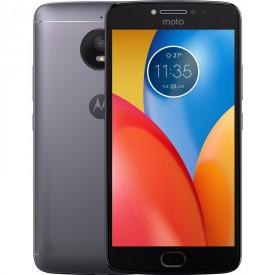 Motorola Moto E4 Plus Grijs – Telefoonstore.nl