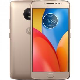 Motorola Moto E4 Plus Goud – Telefoonstore.nl