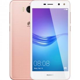 Huawei Y6 Roze (2017) – Telefoonstore.nl