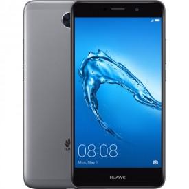 Huawei Y7 (2017) Grijs – Telefoonstore.nl