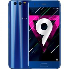 Honor 9 Blauw – Telefoonstore.nl