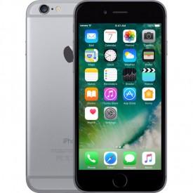 Apple iPhone 6 32GB Grijs – Telefoonstore.nl