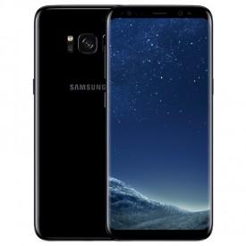 Samsung Galaxy S8 Zwart – Telefoonstore.nl