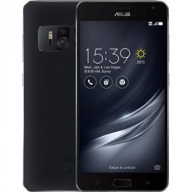 Asus Zenfone AR Zwart – Telefoonstore.nl