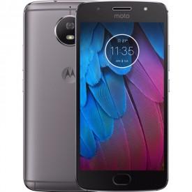 Motorola Moto G5S Grijs – Telefoonstore.nl