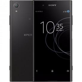 Sony Xperia XA1 Plus Zwart – Telefoonstore.nl