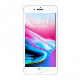 Apple iPhone 8 Plus 64GB Zilver – Telefoonstore.nl