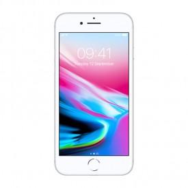 Apple iPhone 8 64GB Zilver – Telefoonstore.nl