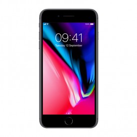 Apple iPhone 8 Plus 256GB Space Grey – Telefoonstore.nl