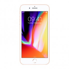 Apple iPhone 8 Plus 256GB Goud – Telefoonstore.nl