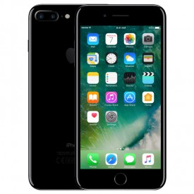 Apple iPhone 7 Plus 32 GB Jet Black – Telefoonstore.nl
