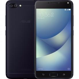 Asus Zenfone 4 Max 5.5 inch Zwart – Telefoonstore.nl