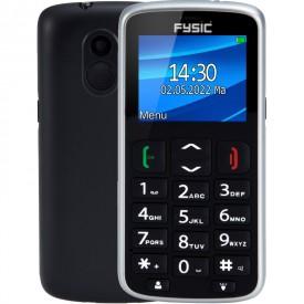 Fysic FM-7950 GPS – Telefoonstore.nl