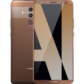 Huawei Mate 10 PRO Bruin – Telefoonstore.nl