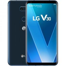 LG V30 Blauw – Telefoonstore.nl