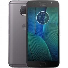 Motorola Moto G5S Plus Grijs – Telefoonstore.nl