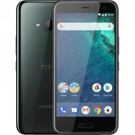 HTC U11 Life Zwart – Telefoonstore.nl