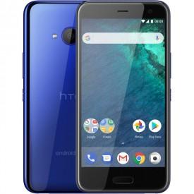 HTC U11 Life Blauw – Telefoonstore.nl