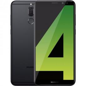 Huawei Mate 10 Lite Zwart – Telefoonstore.nl